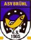 asv65.de